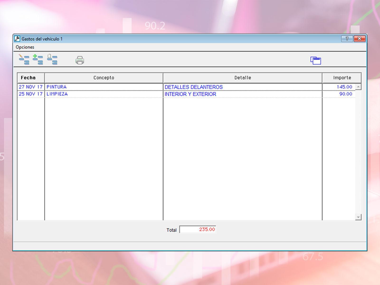 Mysqlbinlog binary-log-file mysql